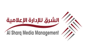Alsharq media