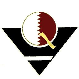 Qatar Binladin Group